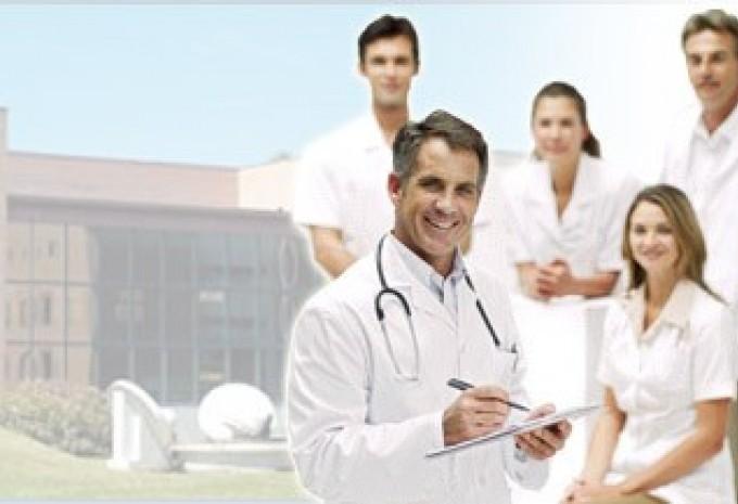 Foto di medici